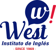 West - Instituto de InglésEnglish Institute
